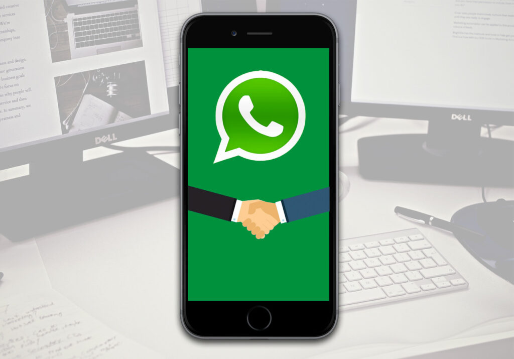 WhatsApp-Business-Empresas