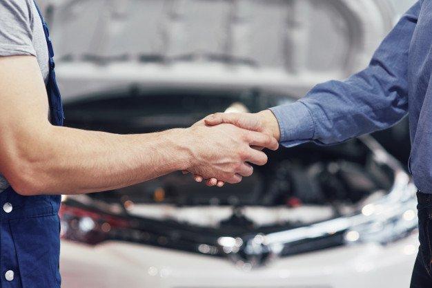 asistente-virtual-comprar-carros