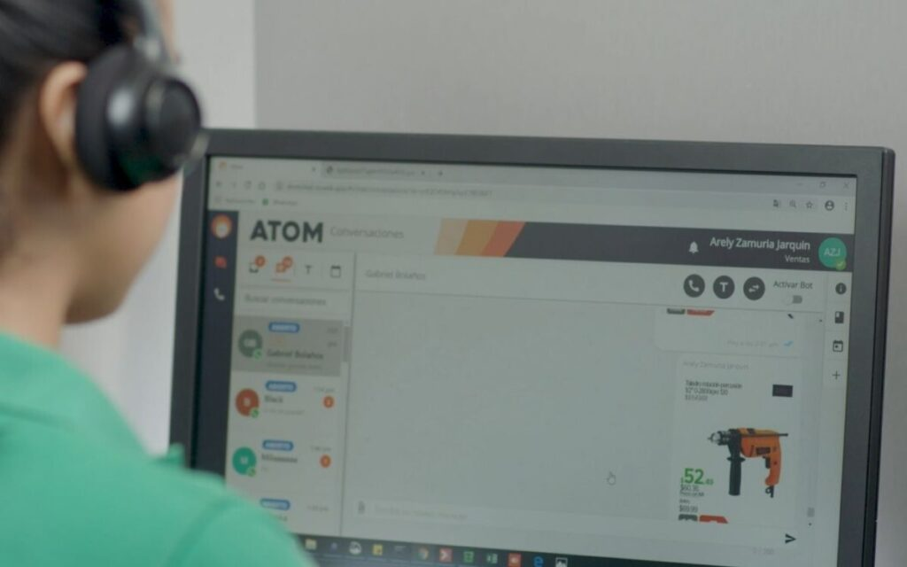 atom-chat-sinsa-nicaragua-whatsapp