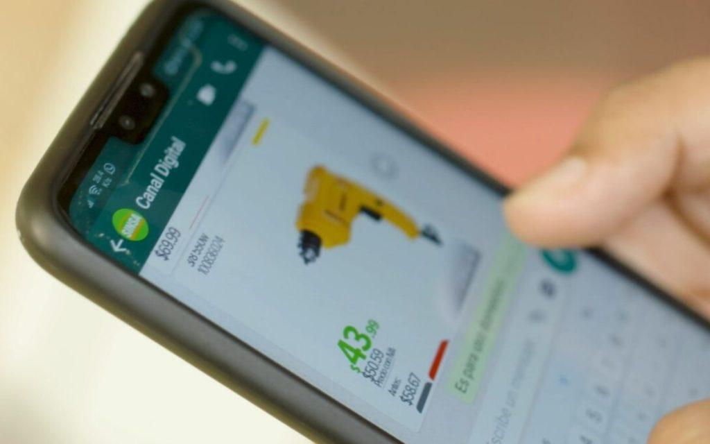 automatizacion-canal-ventas-digital-sinsa-whatsapp