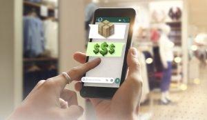 automatizar-ventas-whatsapp