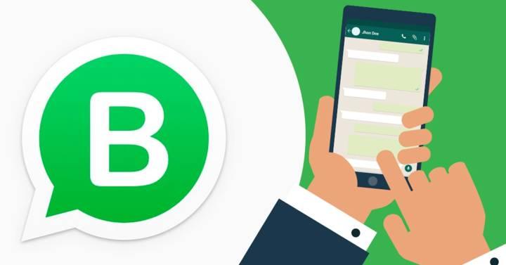 como-funciona-whatsapp-business