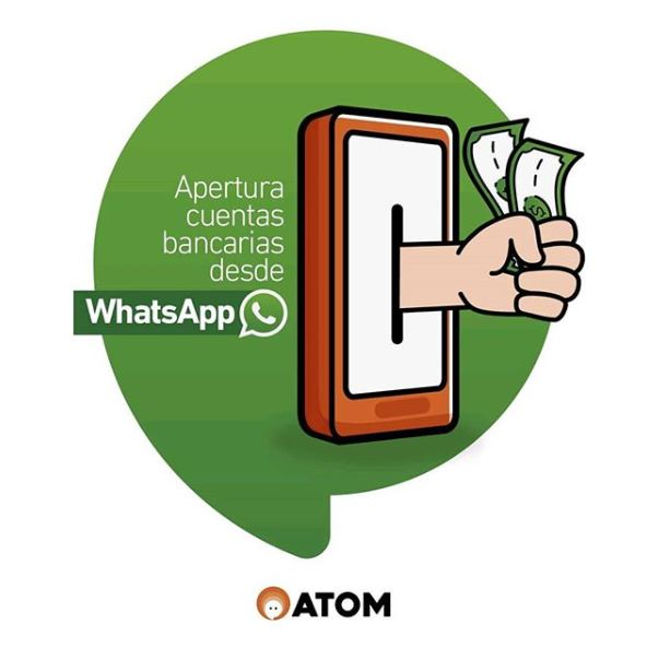 venta productos por whatsapp