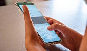 ventas por chat whatsapp