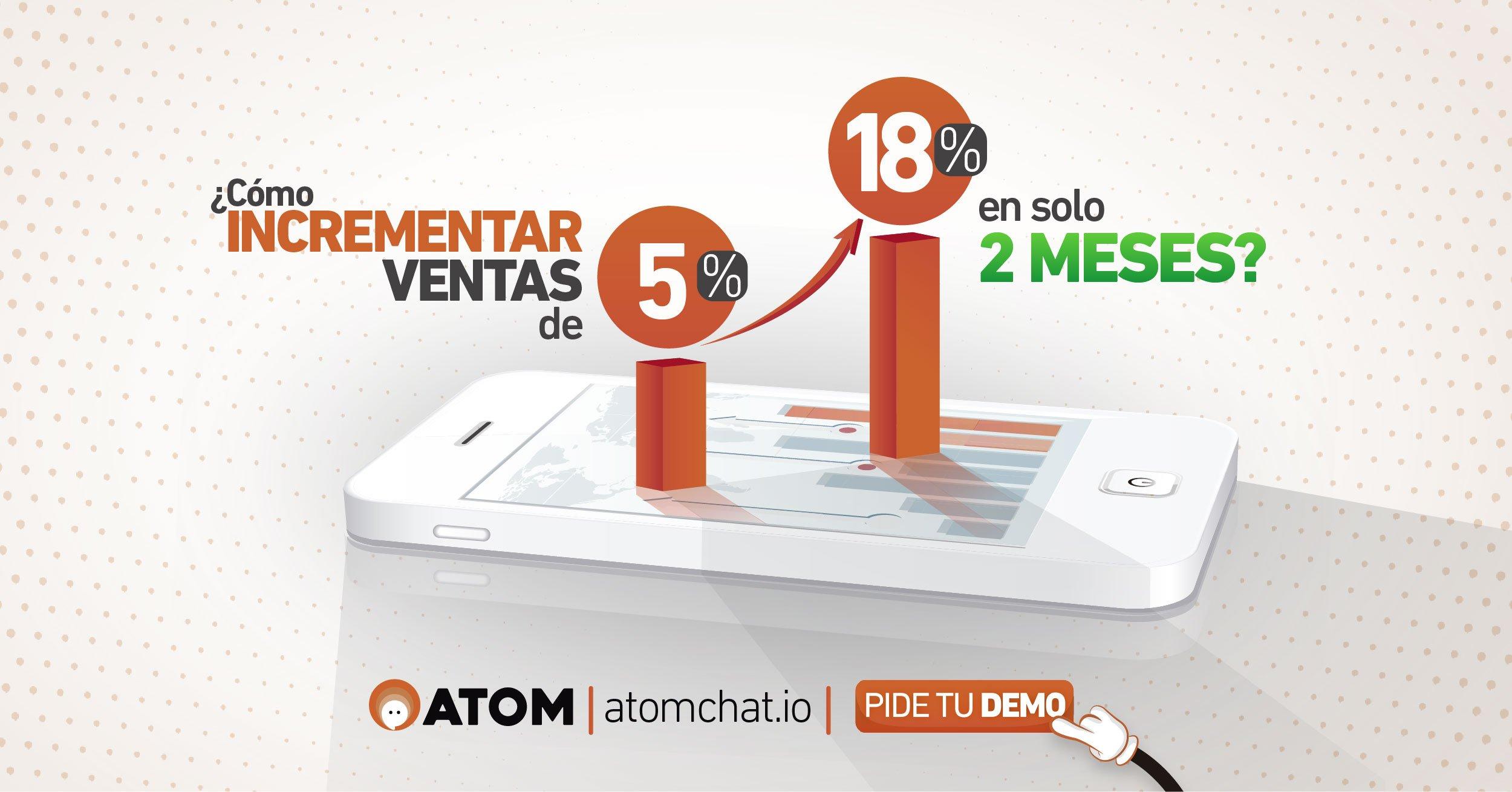 ventas-whatsapp-atom-sinsa