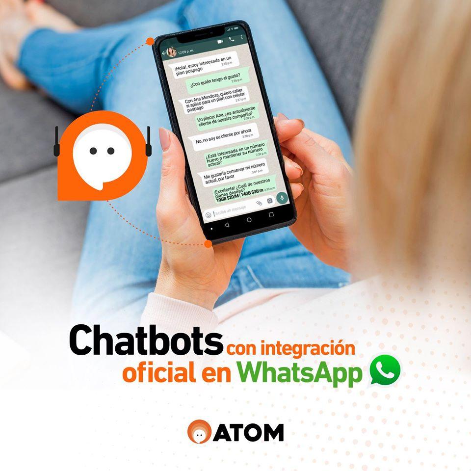 whatsapp-automatizacion-atom