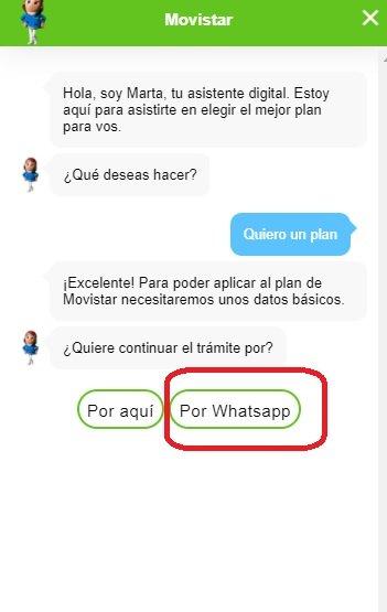 widget-chat-whatsapp