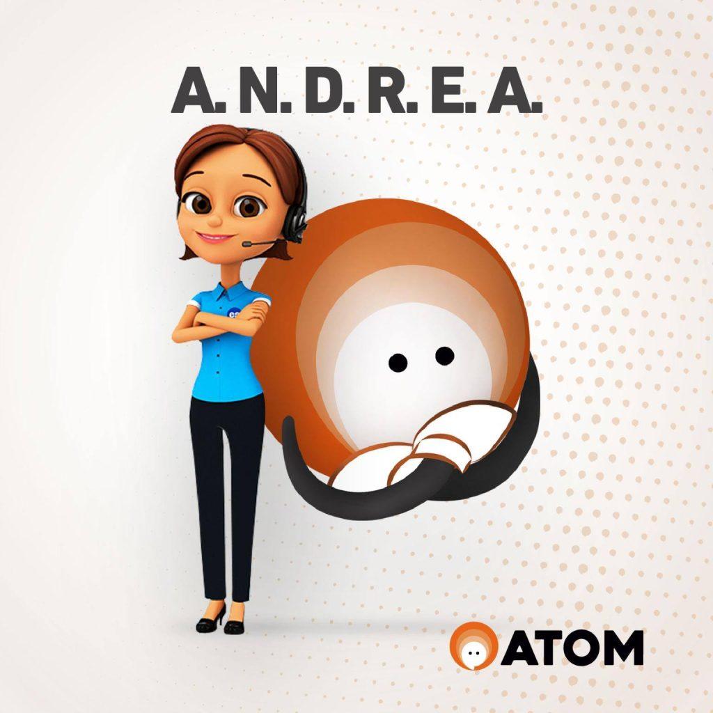 andrea-chatbot-whatsapp-savings-bank