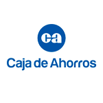 caja_de_ahorros.png