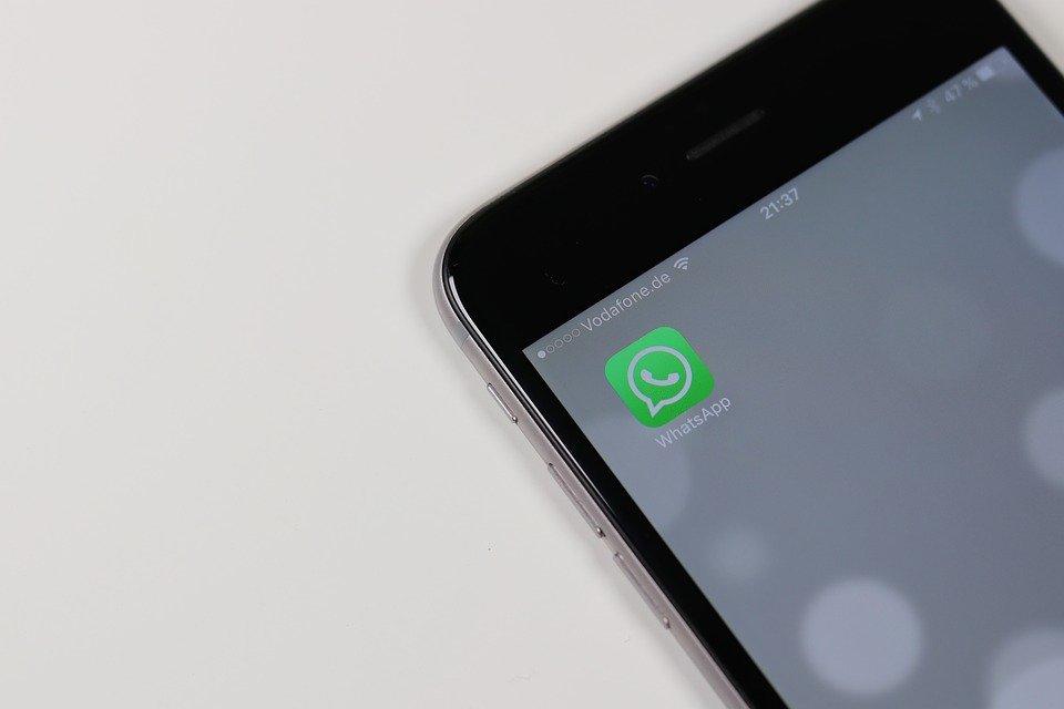 chatbot-on-whatsapp