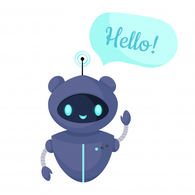 chatbots-customer-service-artificial-intelligence