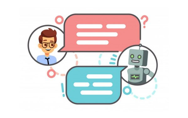 how-to-sell-by-whatsapp-atom-chatbots-sales-conversational-commerce