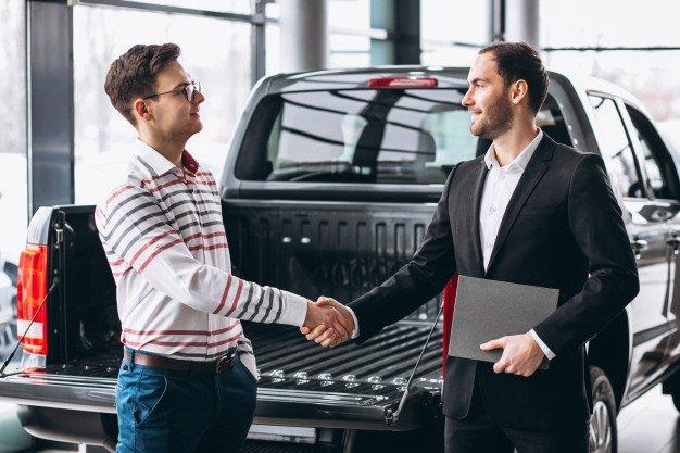 buy-car-chatbot