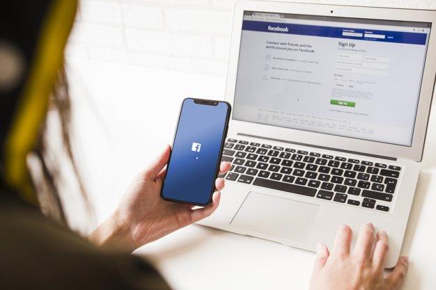 get-customers-on-Facebook