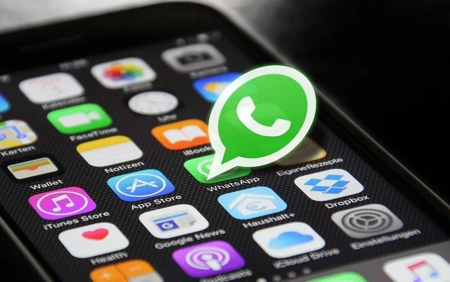 deliver-whatsapp