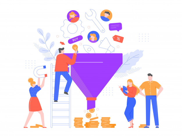 funnel-content
