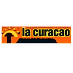 la_curacao.png