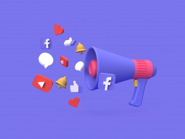 advertising-social-networks