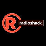 radioshack.png