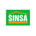 sinsa.png