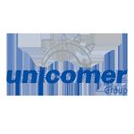unicomer.png