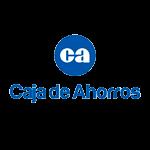 caja_de_ahorros-1.png