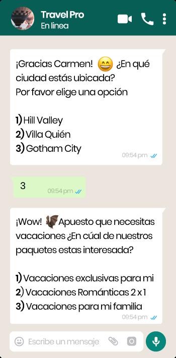 chat-whatsapp-travel-atom-02-1.png