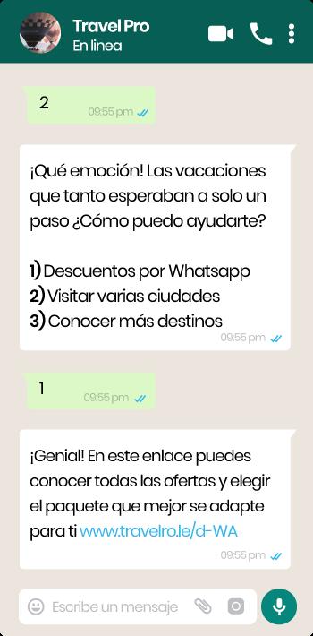 chat-whatsapp-travel-atom-03-1.png