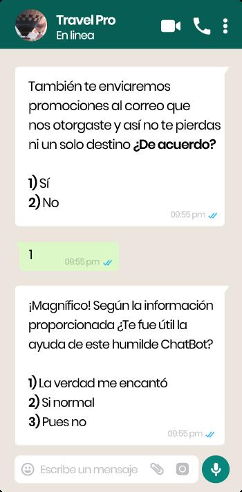 chat-whatsapp-travel-atom-04-1.png