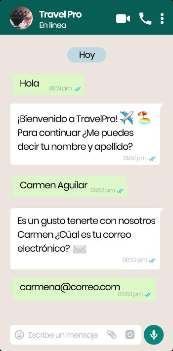 chat-whatsapp-travel-atom-2.png