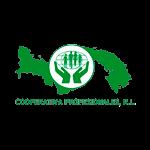 cooperativas-profesionales-1.png