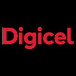digicel-1.png