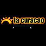 la_curacao-1.png