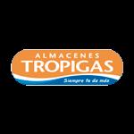 tropigas-1.png