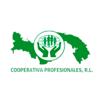 cooperativas-profesionales.png