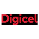 digicel.png